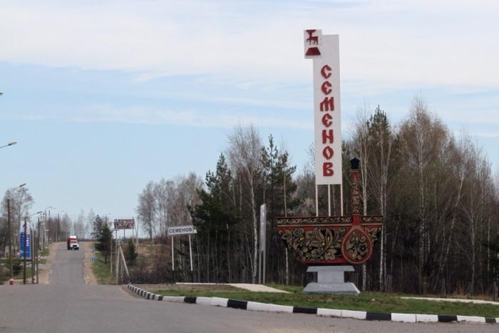 semyonov-700x467