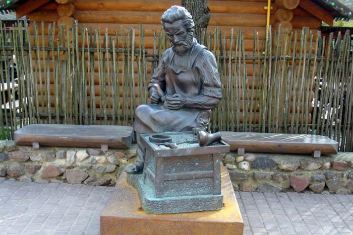 skulptura-san-krispino-700x467