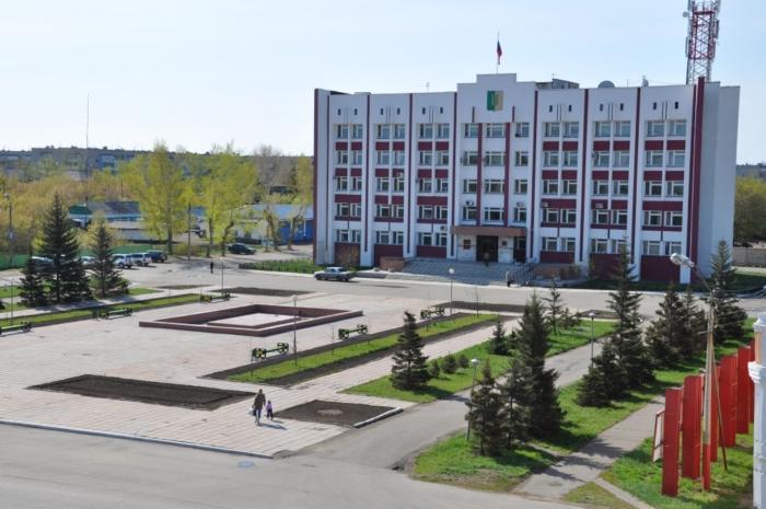 slavgorod-700x465