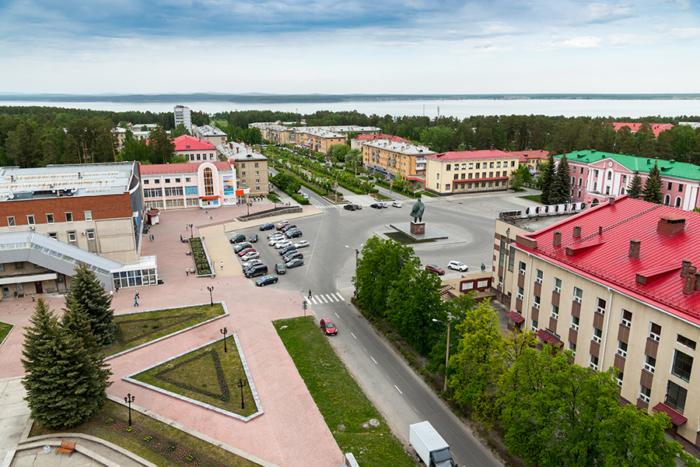 snezhinsk-700x467