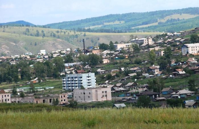 sretensk-700x454