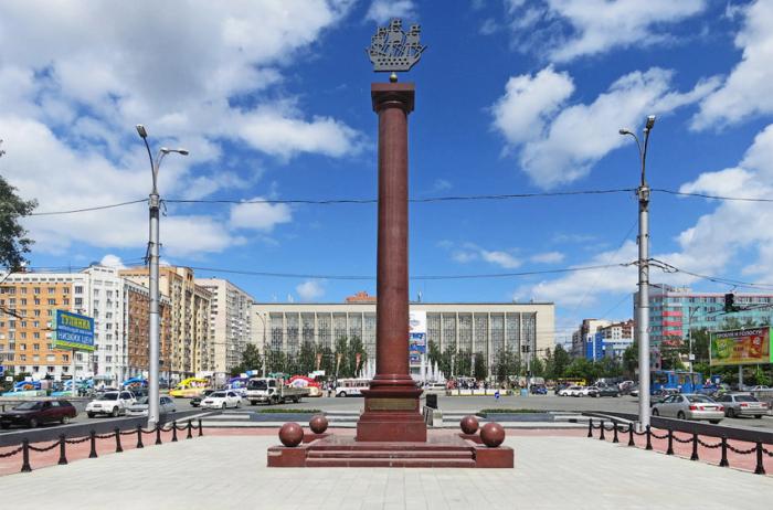 stela-trudovomu-podvigu-leningradtsev-700x462