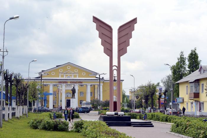 suvorov-700x467