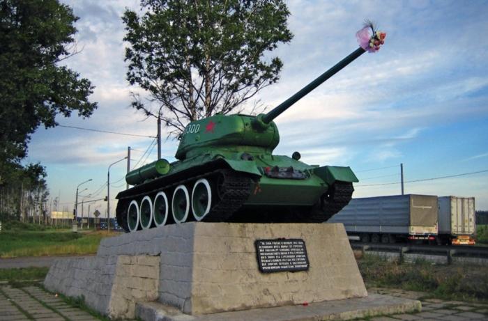 tank-t34-700x461