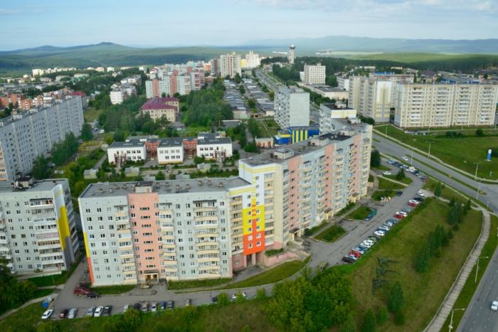 tryohgornyj-700x467