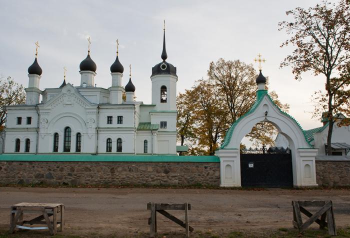 tvorozhkovskii--700x476