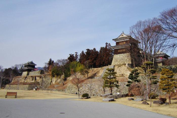 ueda-700x467