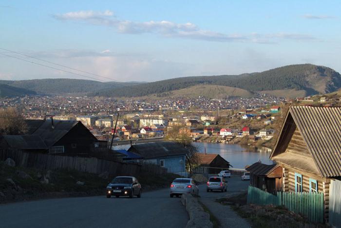ust-katav-700x467