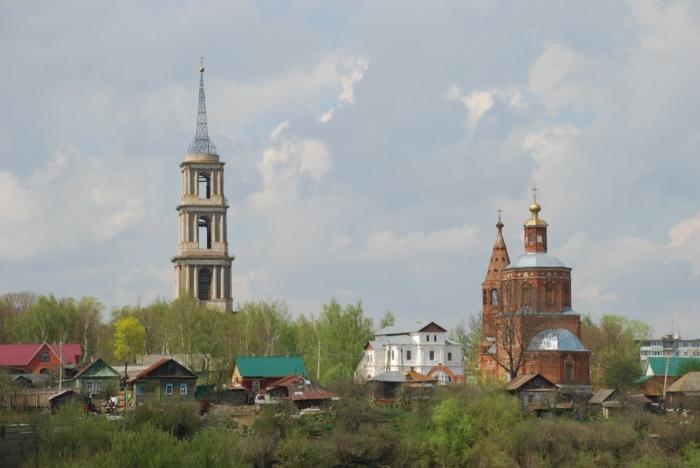venyov-700x468