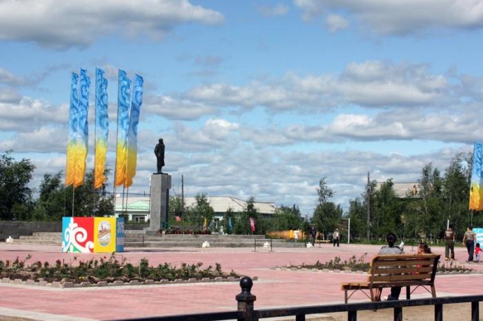 vilyui-sk-700x466