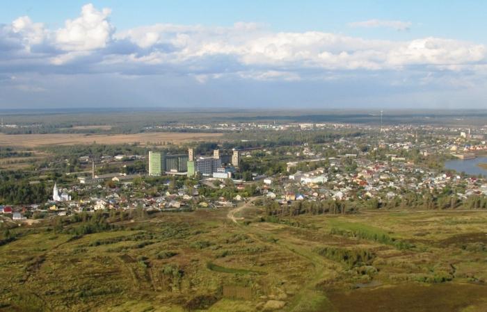 volodarsk-700x449