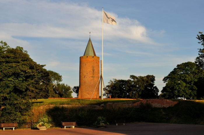 vordingborg-700x465