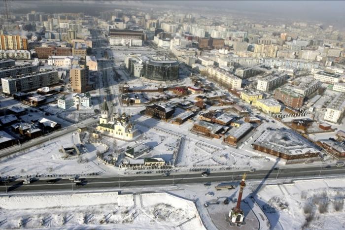 yakutsk-700x467