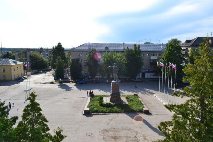 yasnogorsk-700x467