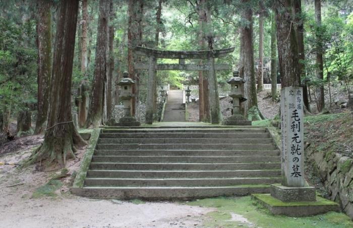 yosida-koriyama-700x452