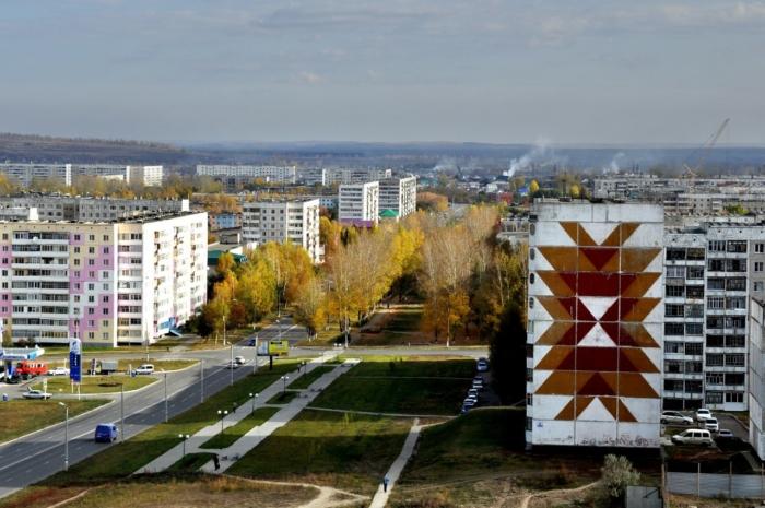 zarinsk-700x465
