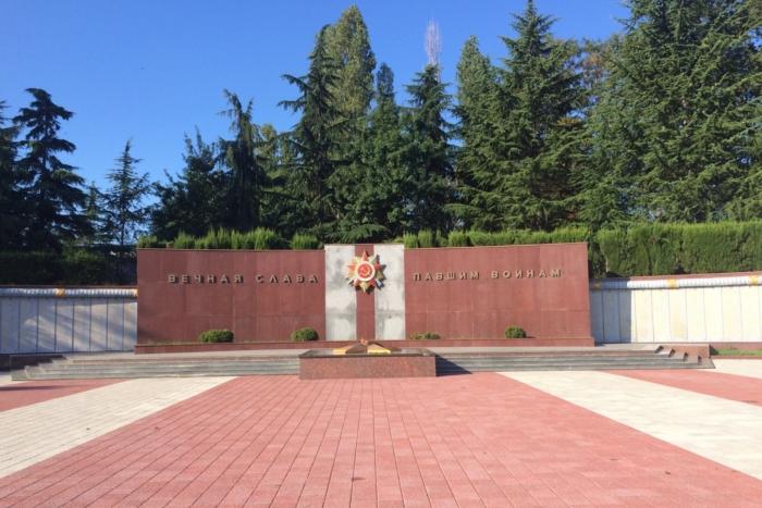 zavokzalnyj-memorialnyj-kompleks-700x467