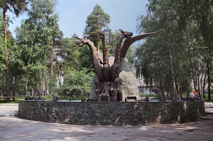zmej-orynych-i-koshhej-bessmertnyj-700x465