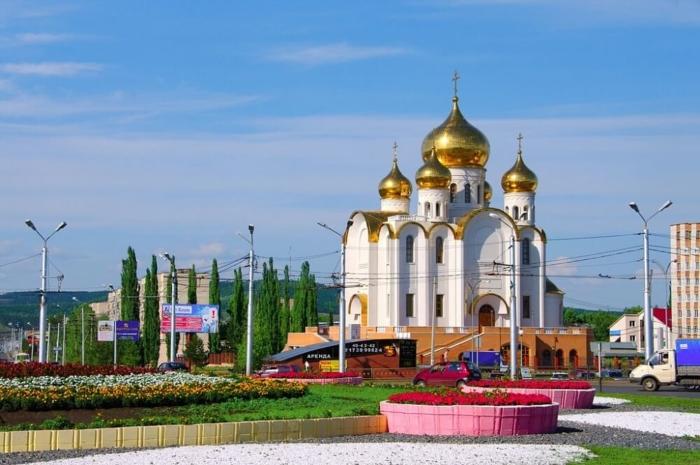 almetevsk-700x465