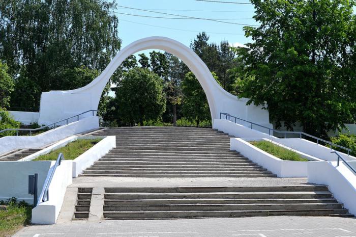 arka-vlyublennyh-700x465