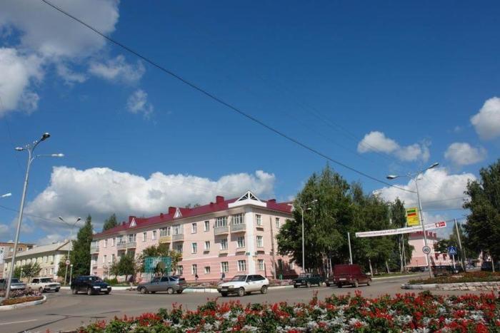 aznakaevo-700x467