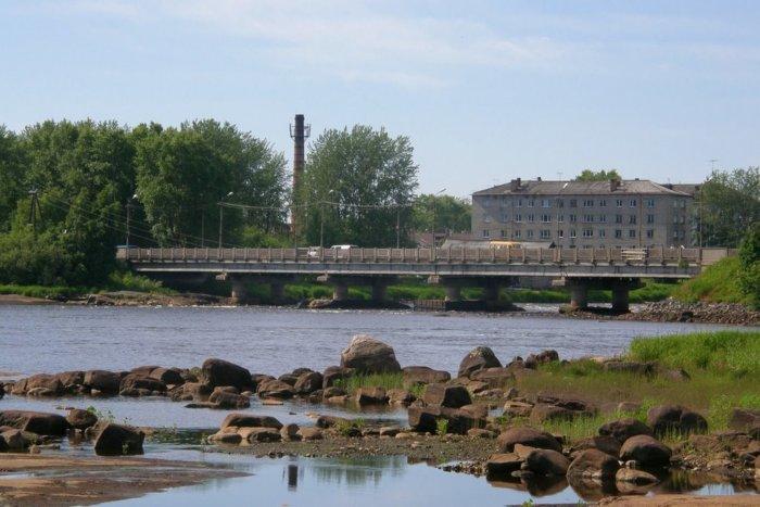 belomorsk-700x467