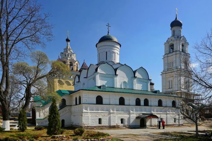 blagoveshhenskii-kirzhachskii--700x467