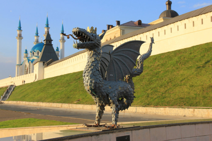 drakon-zilant-700x467