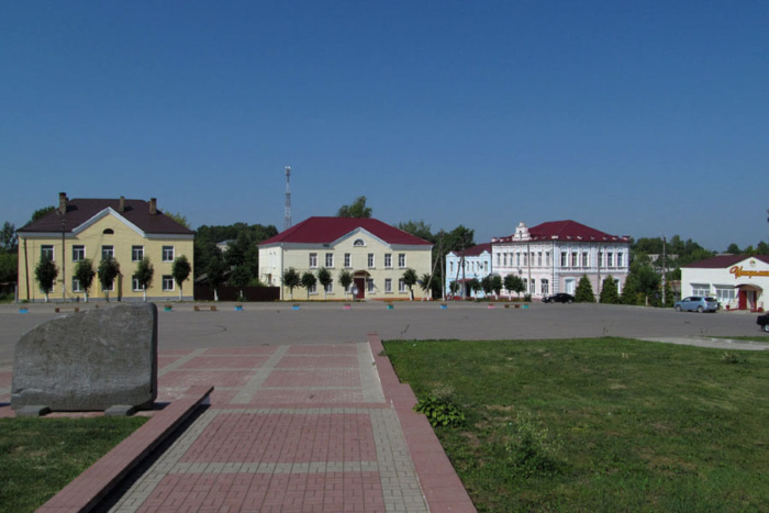 duhovshhina-700x467