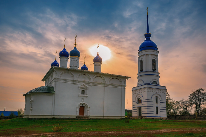 gremyachev-monastyr-700x467