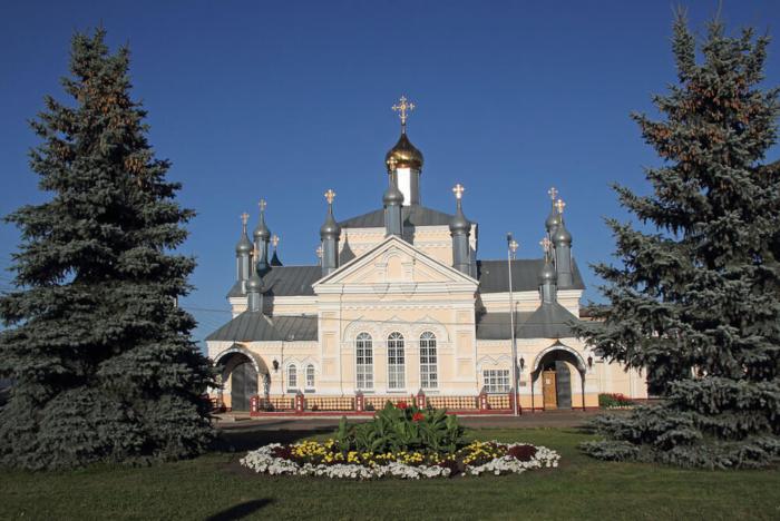 insarskii-svyato-olginskii--700x468