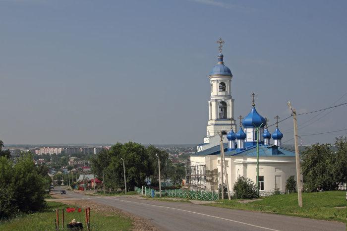 kamenka-700x466