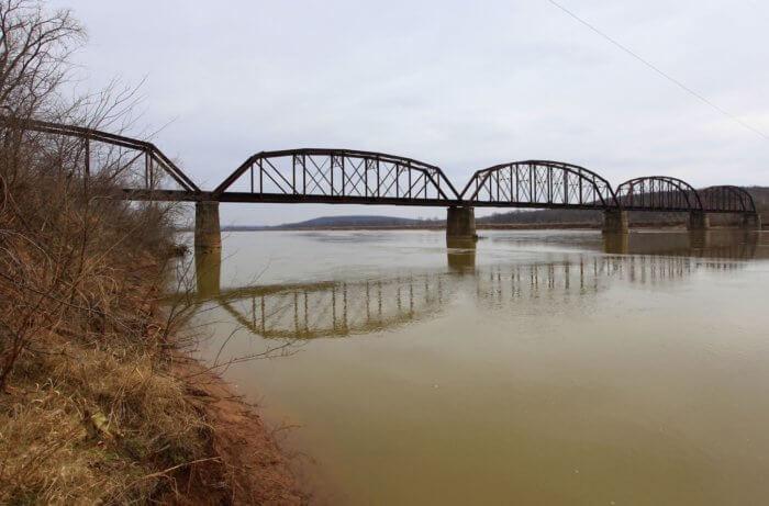 kanejdian-river-700x461