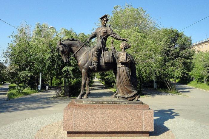 kazachya-slava-700x467