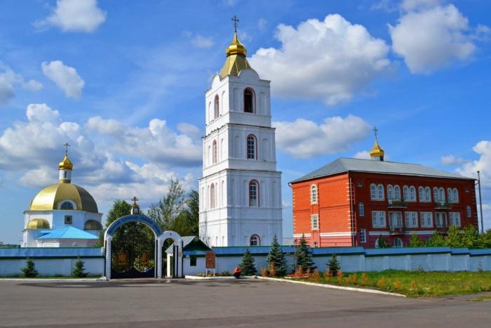 kazanskaya-klyuchevskaya-pustyn-700x467