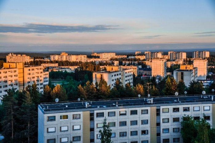 kostomuksha-700x465