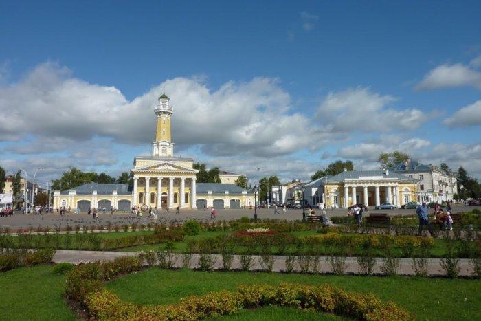 kostroma-700x467