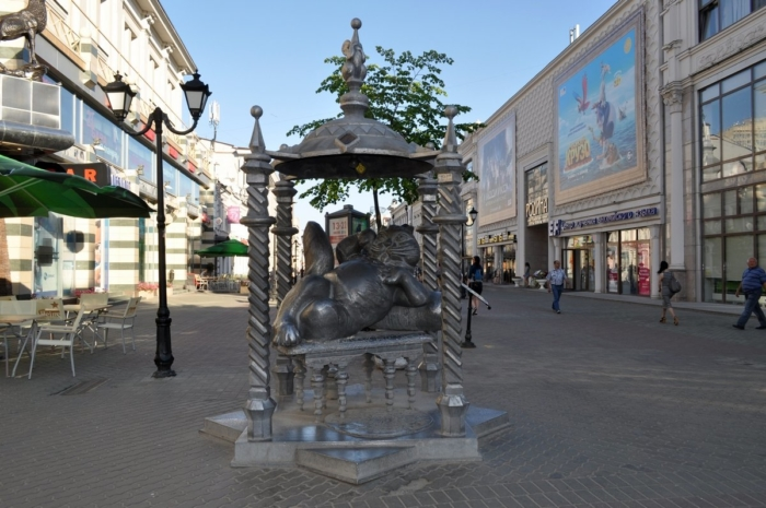 kot-kazanskij-700x465