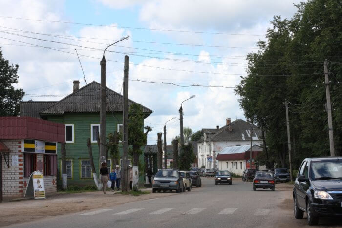 kuvshinovo-700x467