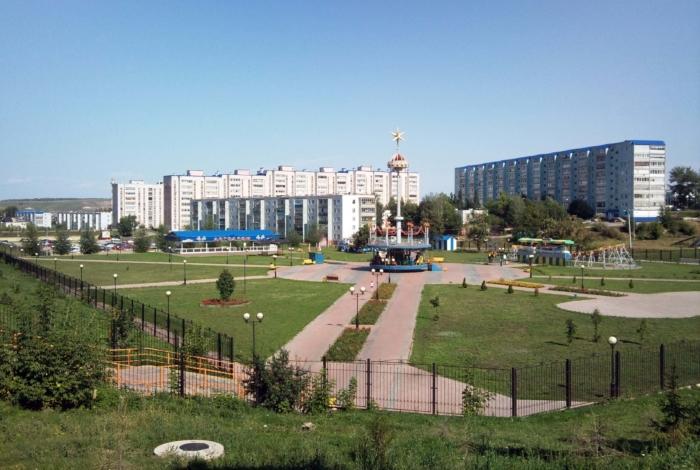 leninogorsk-700x470