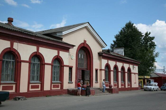 lihoslavl-700x466