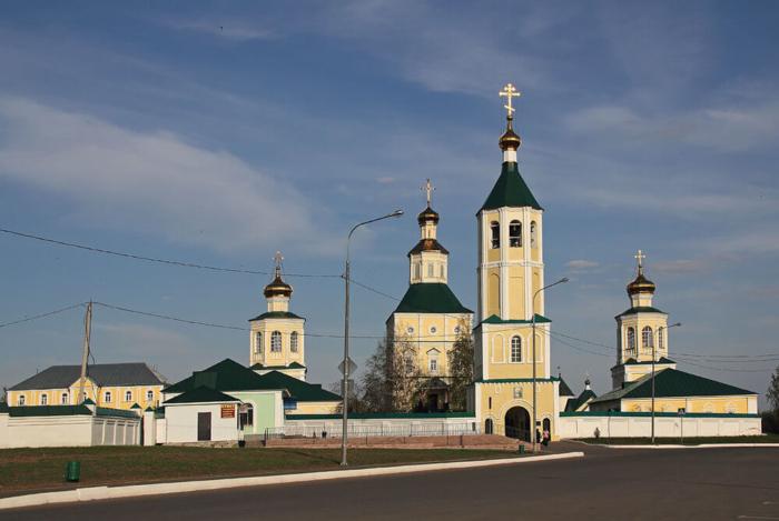 makarovskii-ioanno-bogoslovskii--700x469