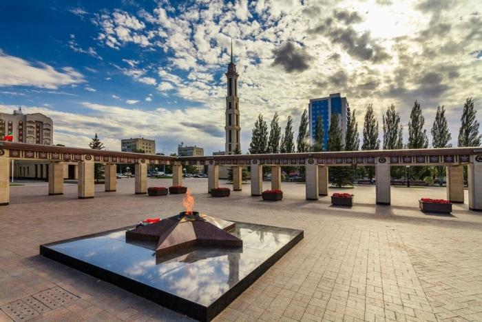 memorial-pamyati-geroyam-vov-700x467