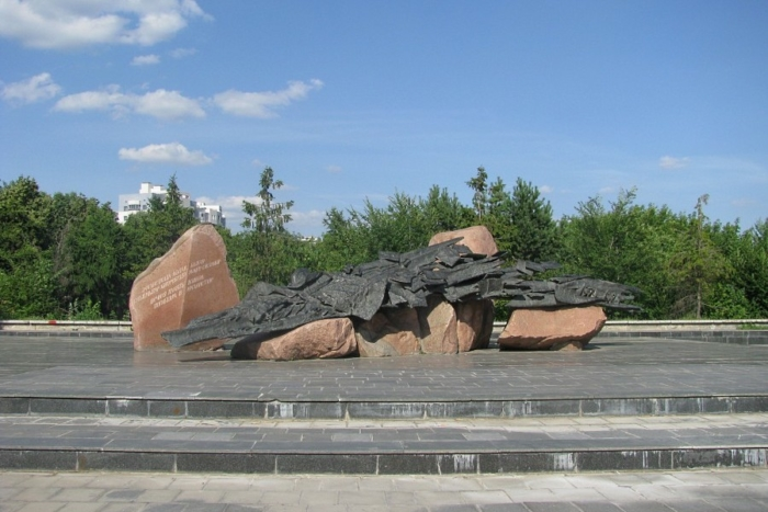 monument-voinam-afgantsam-700x467