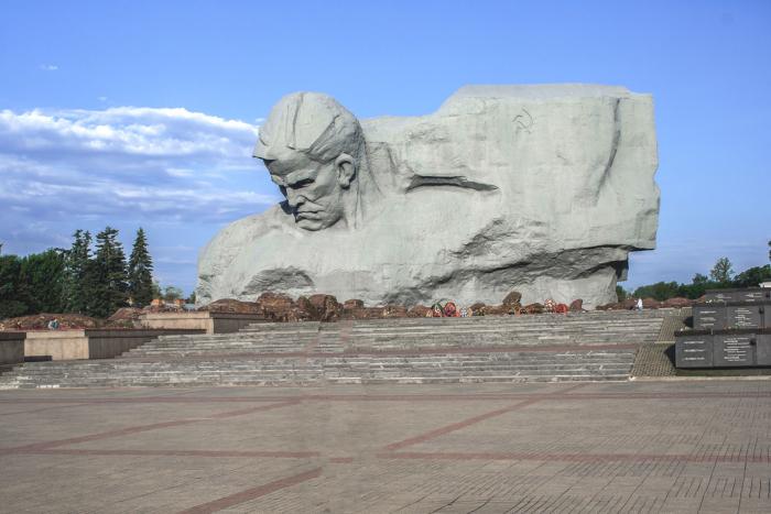 muzhestvo-700x467