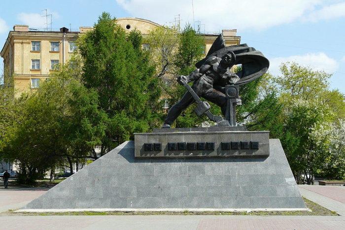 na-novyj-put-700x467