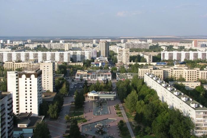 naberezhnye-chelny-700x468