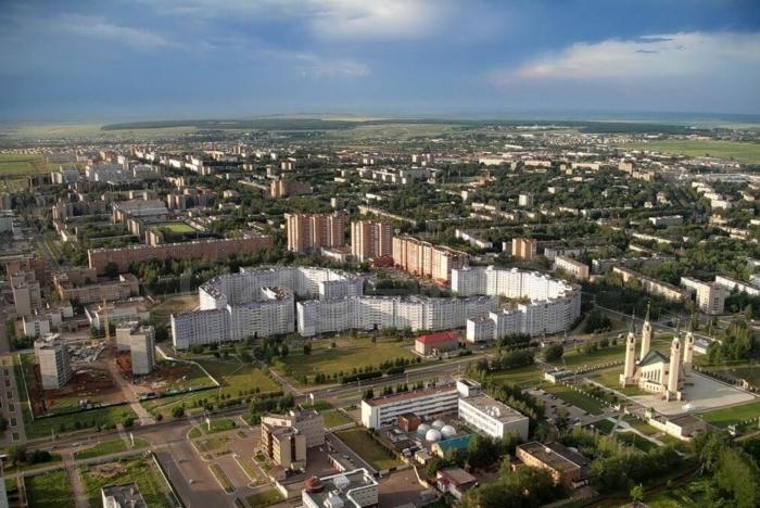 nizhnekamsk-700x468