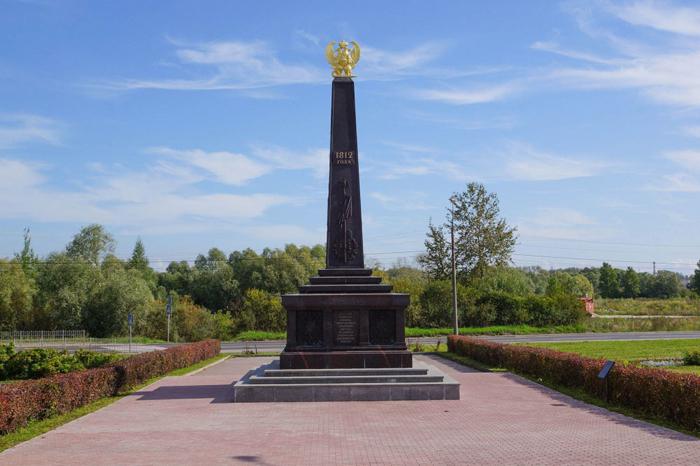 pamyatnik-novgorodskomu-opolcheniyu-700x466