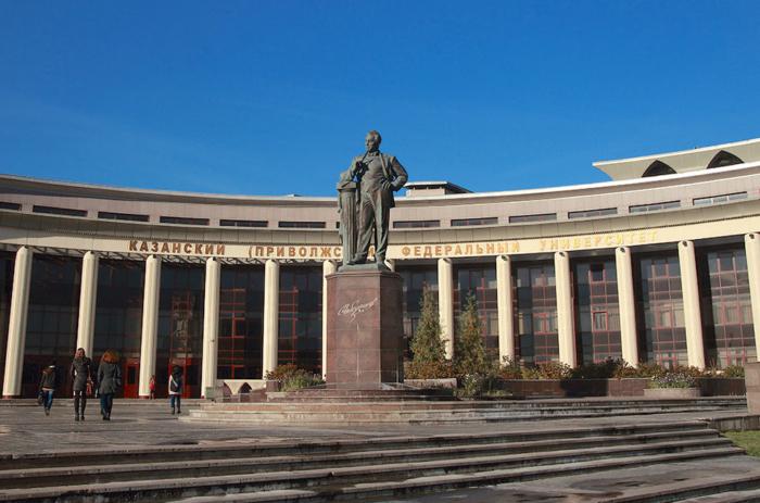 pamyatnik-sz-sai-dashevu-700x463